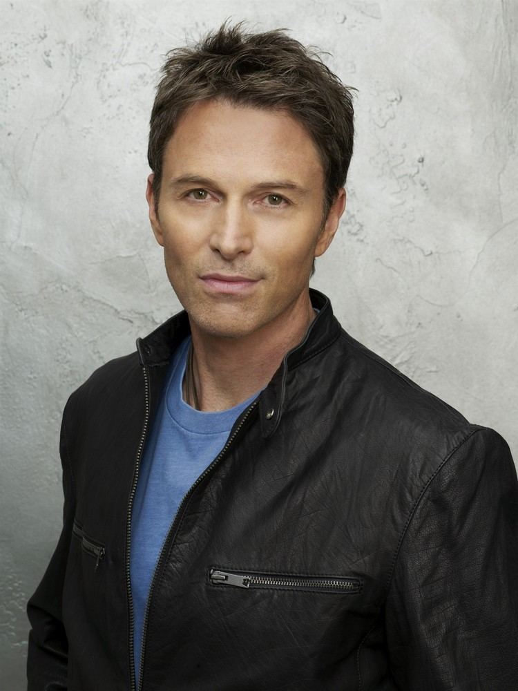 Tim Daly TIM DALY WALLPAPERS FREE Wallpapers amp Background images