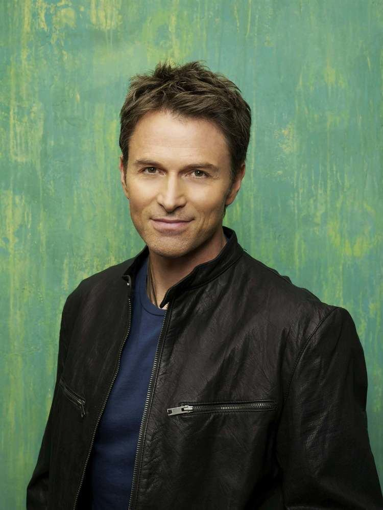 Tim Daly TIM DALY FREE Wallpapers amp Background images