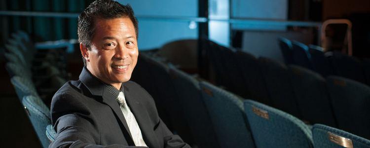 Tim Dang Tim Dang to Step Down Making Way for New Leadership East West