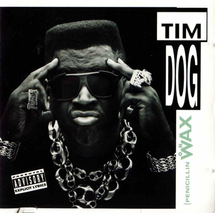 Tim Dog RIP Tim Dog Stereogum