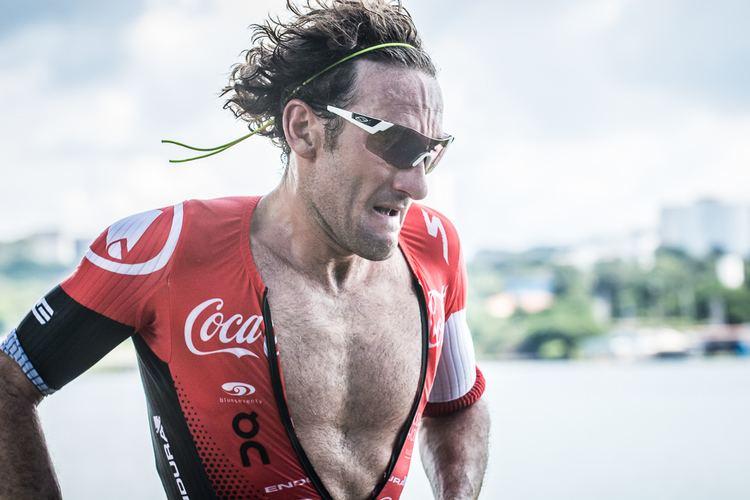 Tim Don Photos 2015 Ironman 703 Latin American Championship Triathletecom