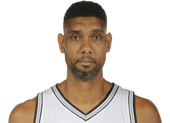 Tim Duncan Tim Duncan Stats News Videos Highlights Pictures Bio