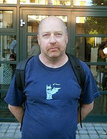 Tim Etchells httpsuploadwikimediaorgwikipediacommonsthu