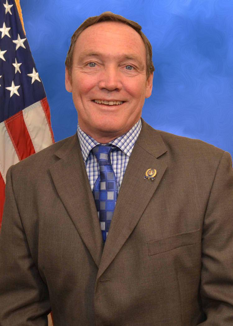 Tim Eustace Assemblyman Timothy J Eustace DC Main Page