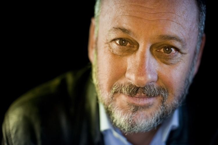 Tim Flannery Paris 2015 Tim Flannery says that addressing climate