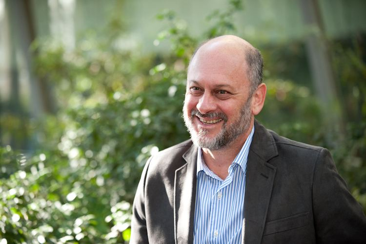 Tim Flannery Tim Flannery Climate change Victoria innovate adapt