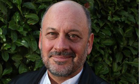 Tim Flannery Tim Flannery A life in books Books The Guardian