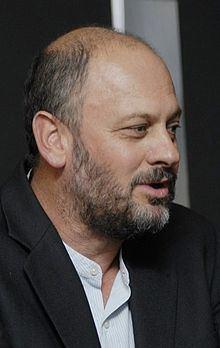 Tim Flannery httpsuploadwikimediaorgwikipediacommonsthu