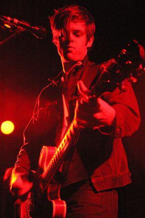 Tim Fletcher Tim Fletcher Wikipedia