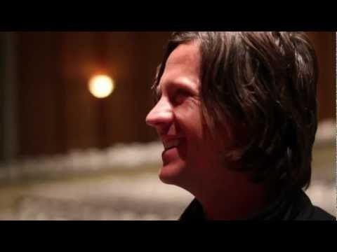 Tim Foreman Awkward Interviews with Switchfoot Part 1 Tim Foreman