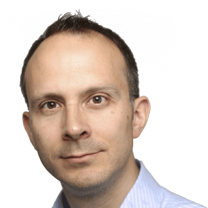 Tim Harford Beware the ostriches pursuing a Brexit deal