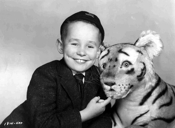 Tim Hovey Tim Hovey page in Bob39s Child Film Stars Photo Gallery
