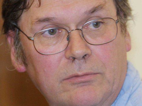 Tim Hunt London professor Tim Hunt39s trouble with girls Business