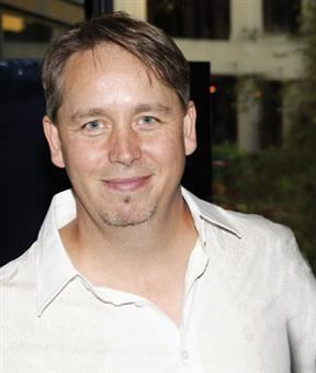 Tim Johnson (songwriter) wwwsesaccommediaImageMagazineIssuesspring09