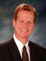 Tim M. Ryan