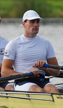 Tim Maeyens httpsuploadwikimediaorgwikipediacommonsthu