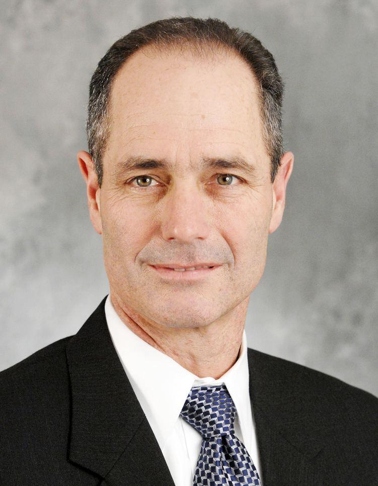 Tim Mahoney (Minnesota politician) wwwhouselegstatemnushinfomemberimgls9067Ajpg
