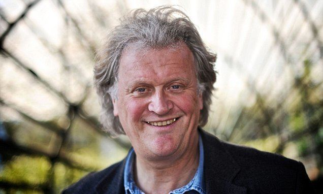 Tim Martin (businessman) 60 SECONDS WITH Tim Martin chairman of Wetherspoon This is Money