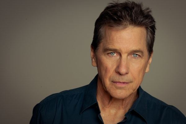 Tim Matheson Tim Matheson From 39Animal House39 to 39The West Wing39 to