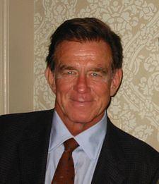 Tim McCarver httpsuploadwikimediaorgwikipediacommonsthu
