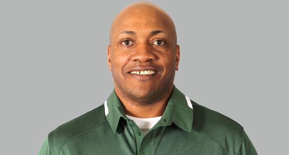Tim McDonald Bills add seven assistants to coaching staff