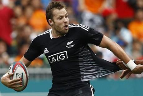 Tim Mikkelson Tim Mikkelson to lead NZ Sevens Sport 3 News