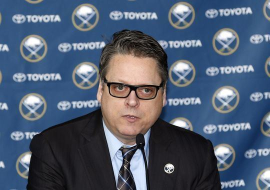 Tim Murray Murray will have few partners in his quest to get back