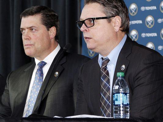 Tim Murray (ice hockey executive) 1389289867000timmurrayjpg