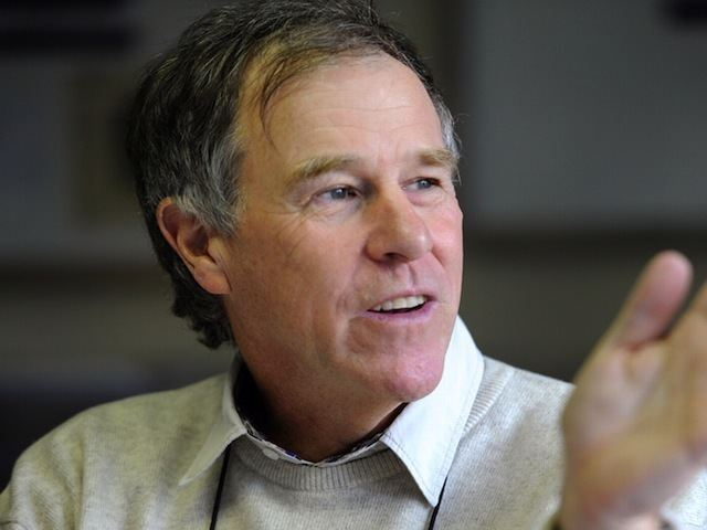 Tim Noakes 2oceansvibecom Work is a sideline live the holiday