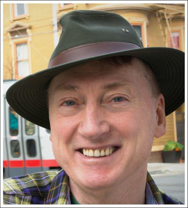 Tim Patten wwwpacificbookreviewcomwpcontentuploads2015