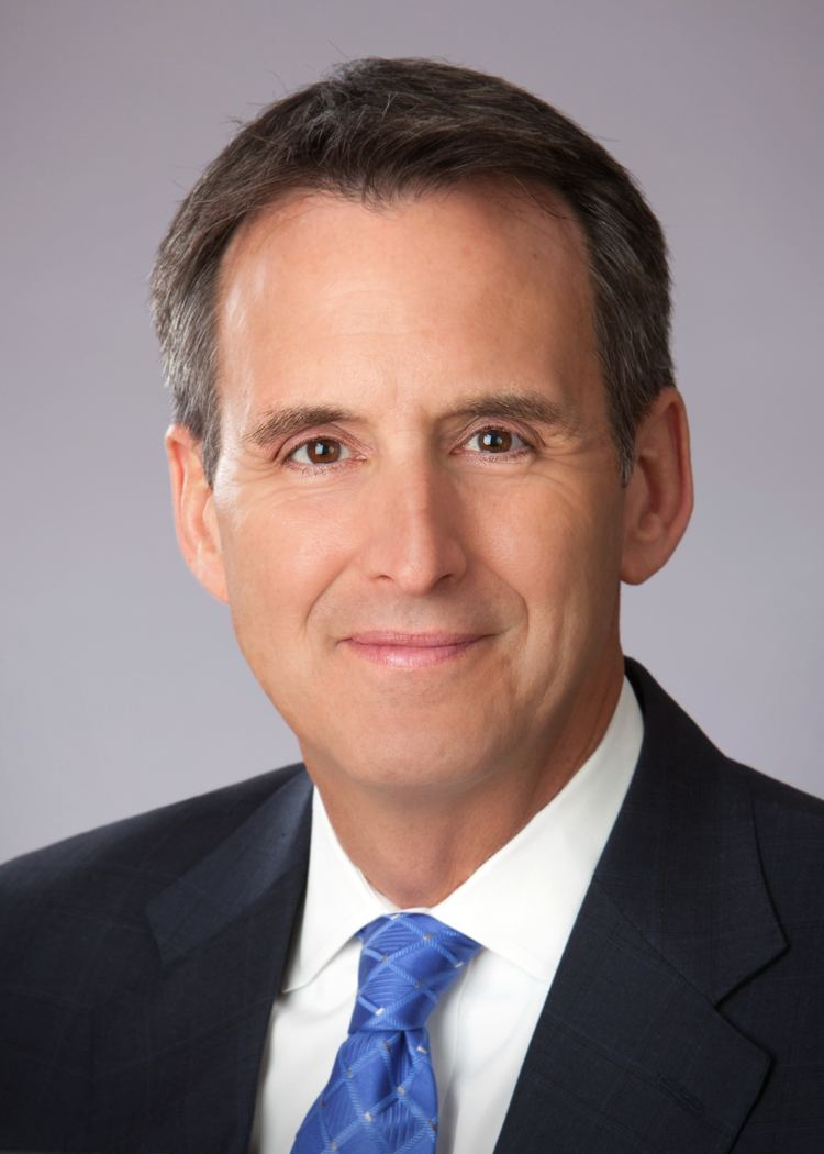 Tim Pawlenty FSR CEO Financial Services Roundtable