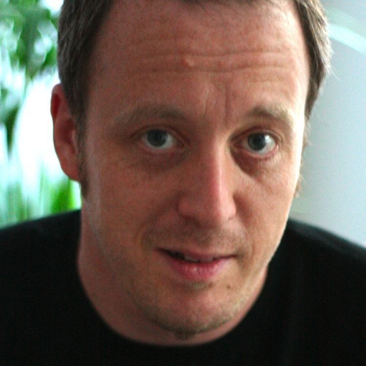 Tim Pritlove metaebenemewpcontentuploads201109TimPritlo