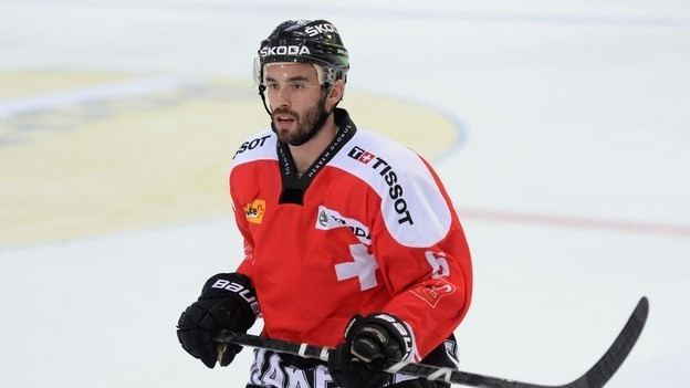 Tim Ramholt Top 5 Players to Watch at Deutschland Cup The Hockey House