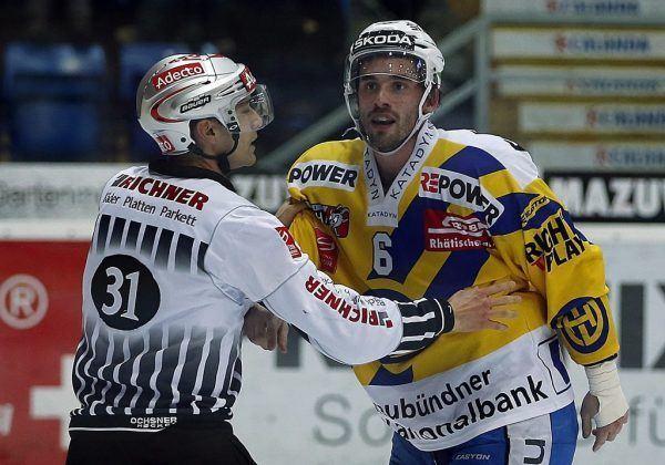 Tim Ramholt 20 Minuten Tim Ramholt vor Wechsel zu Zug Eishockey