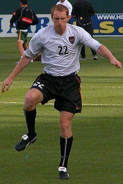 Tim Regan httpsuploadwikimediaorgwikipediacommonsthu