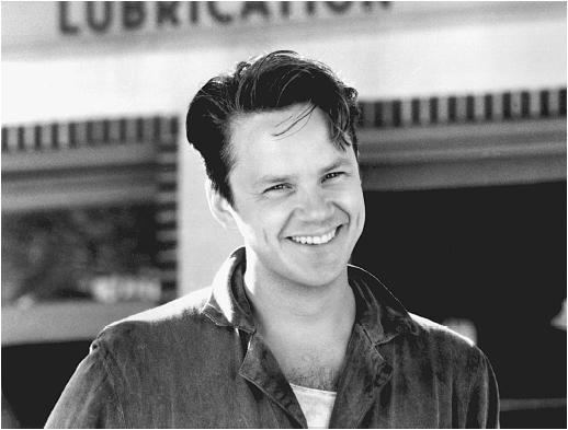 Tim Robbins Tim Robbins Actors and Actresses Films as Actor Films as