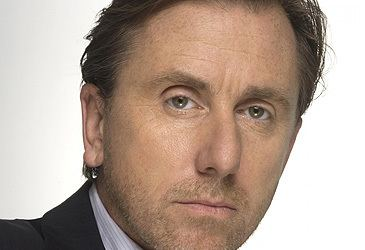 Tim Roth Tim Roth Willing to Survive