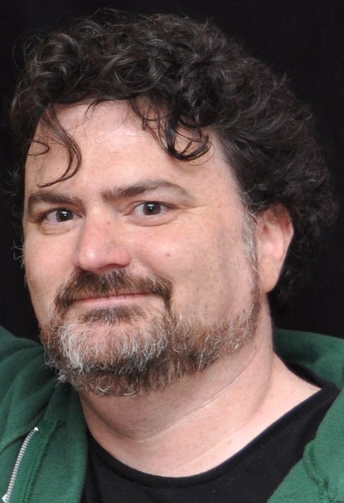 Tim Schaffer httpsuploadwikimediaorgwikipediacommonsff