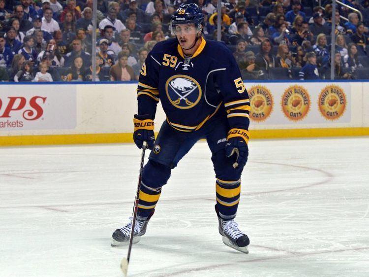 Tim Schaller Sabres recall Tim Schaller from Amerks Buffalo Hockey Beat
