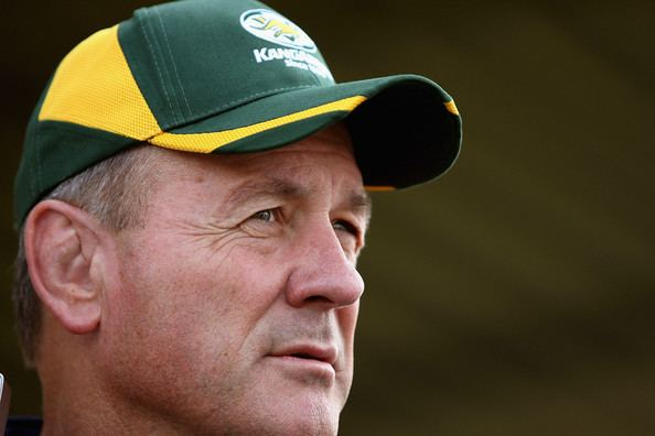 Tim Sheens Tim Sheens Pictures Tim Sheens Announced As New