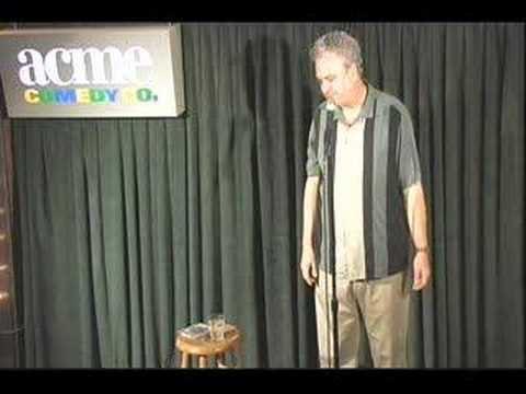 Tim Slagle Taxes by Tim Slagle YouTube