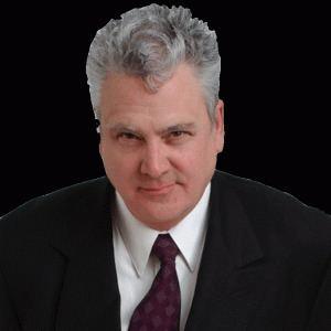 Tim Slagle Hire Tim Slagle Corporate Comedian in Chicago Illinois