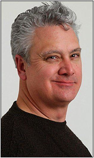 Tim Slagle The Advocates for SelfGovernment Tim Slagle The Advocates for