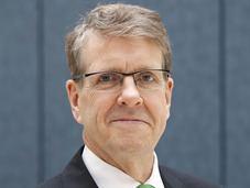 Tim Smart (businessman) httpswwwkchnhsukImagesGet1P80BQtimsmart2