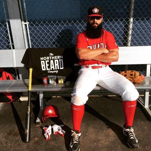 Tim Smith (baseball) Tim Smith TSmitty9 Twitter