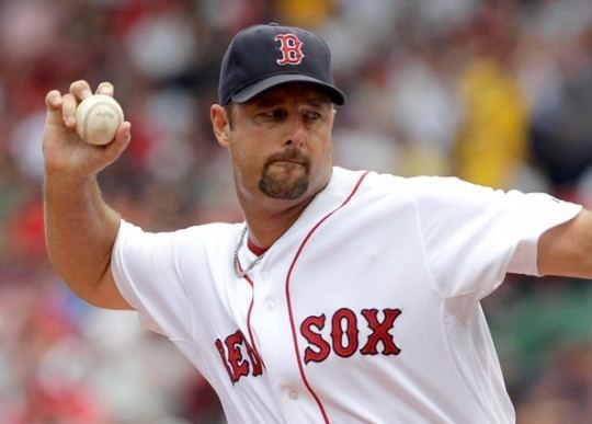 Tim Wakefield Alchetron The Free Social Encyclopedia