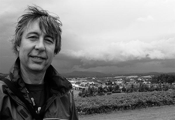 Tim Whitten THE QUICK MIX TIM WHITTEN AudioTechnology Magazine