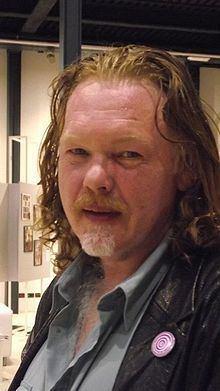 Tim Willocks httpsuploadwikimediaorgwikipediacommonsthu