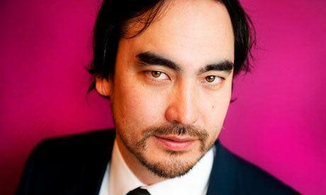Tim Wu The Wu master Technology The Guardian