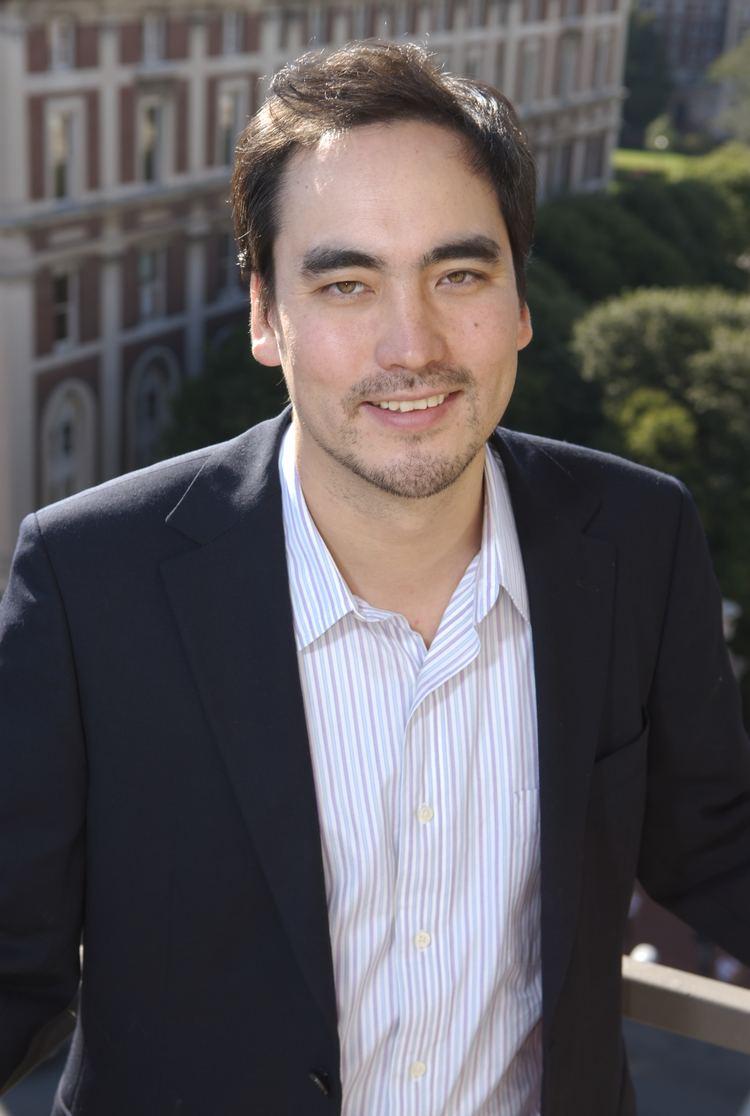 Tim Wu wwwtimwuorgWubalconyjpg